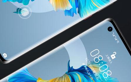 手机没保护膜手机屏幕会怎么样?